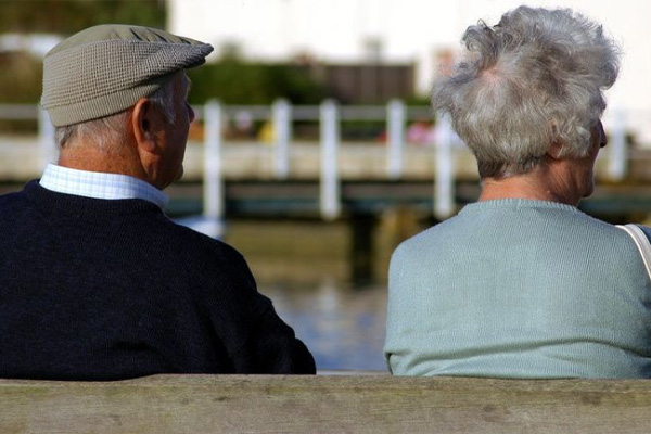 pension asset test