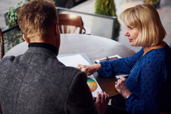 Business and Wealth Coaching Brisbane